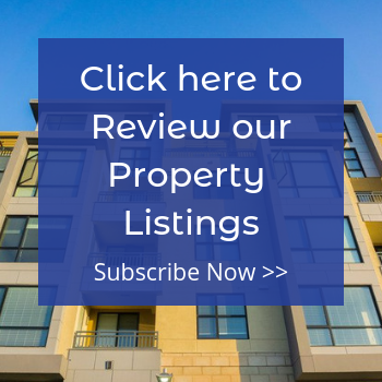 subscribe-property-listings-cta-1